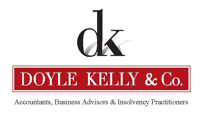 Doyle Kelly & Co.